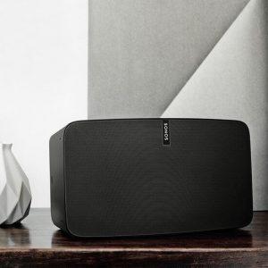 Sonos Play 5 aanbieding