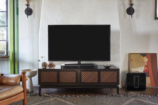 ᐅ sonos aanbieding tot u20ac175 of 30% online korting op sonos speakers