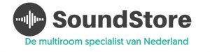 soundstore sonos aanbieding
