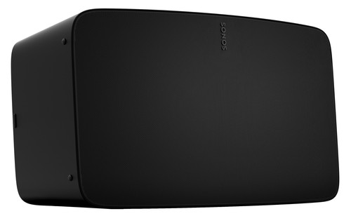 Sonos Five aanbiedingen