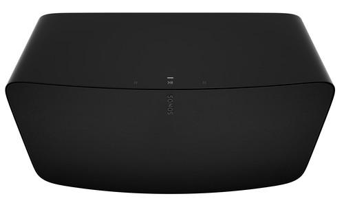 Sonos Five aanbieding