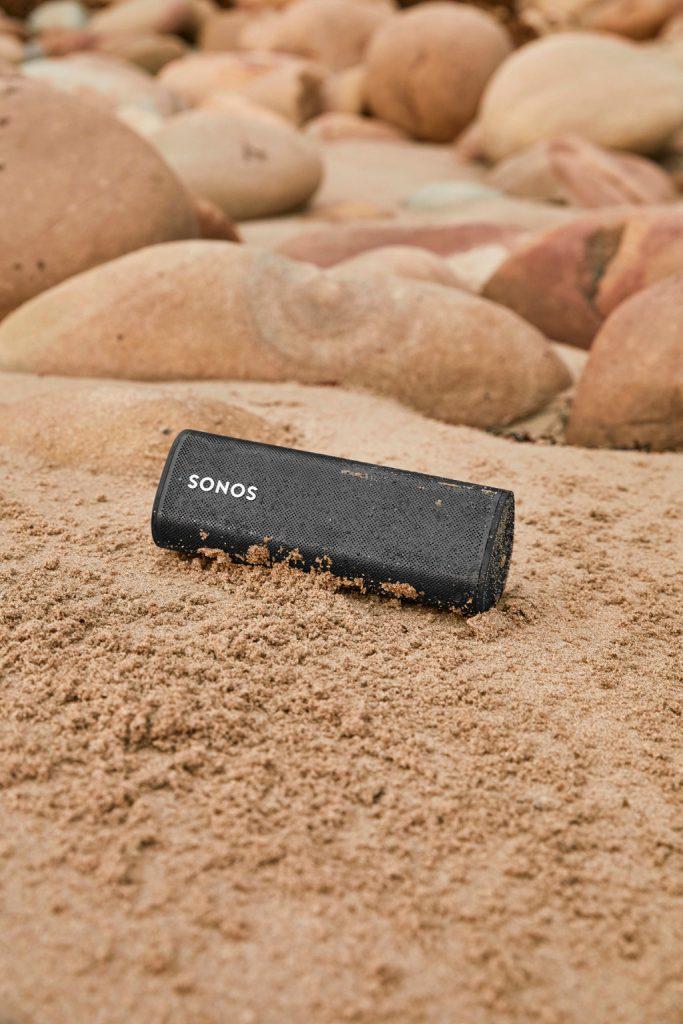 Sonos Roam aanbiedingen